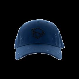 Bleu Minéral