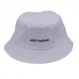 bob coton bio blanc jack magnan