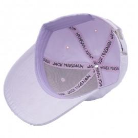 Intérieur casquette Jack Magnan