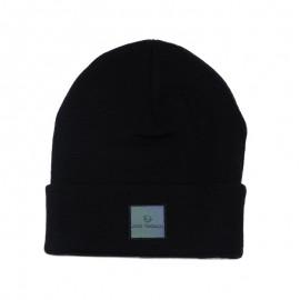 Bonnet noir francais