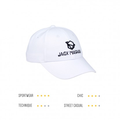 casquette chic 2021