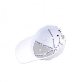 casquette française