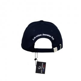casquette unique