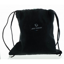 sac de protection Jack Magnan