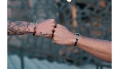 Bracelets - Jack Magnan